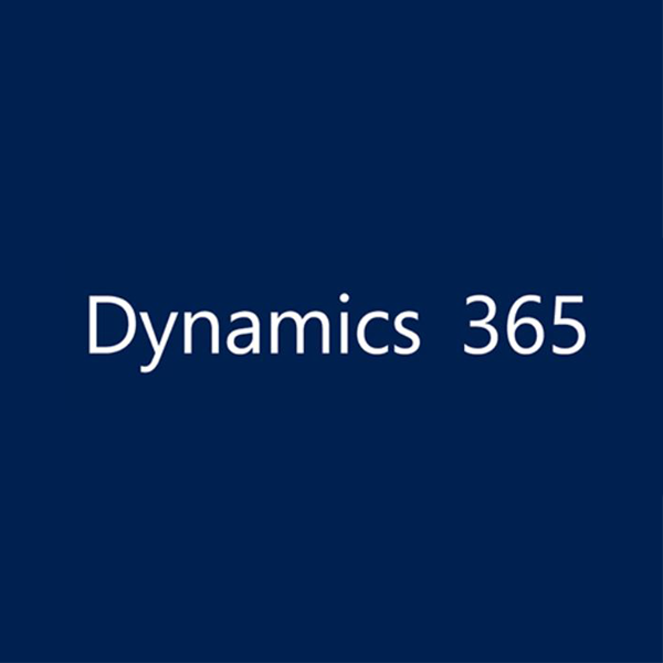 Microsoft Dynamics 365, photo