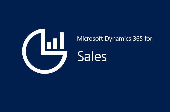 Microsoft Dynamics 365 for Sales, фото