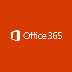 Microsoft Office 365, photo