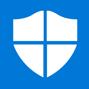 Windows Defender Advanced Threat Protection, фото