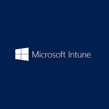 Microsoft Intune, photo