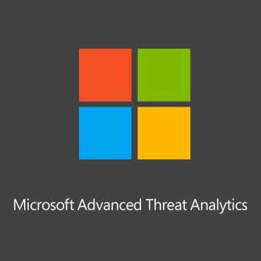 Advanced Threat Analitycs, фото