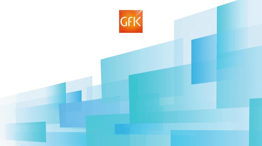 Implementation of Microsoft Dynamics NAV in company GfK-USM Ukraine