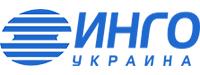 INGO UKRAINE