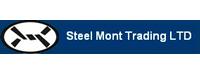 STEEL MONT