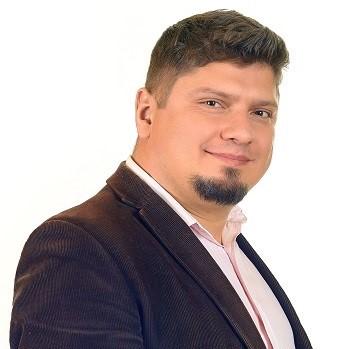 Vitaliy Gram
