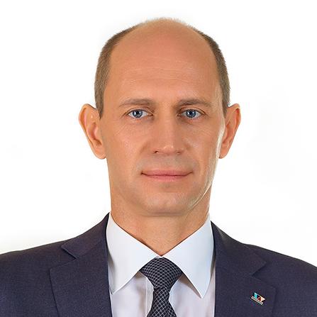 Dmytro Popinako