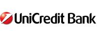 Uni Credit Bank
